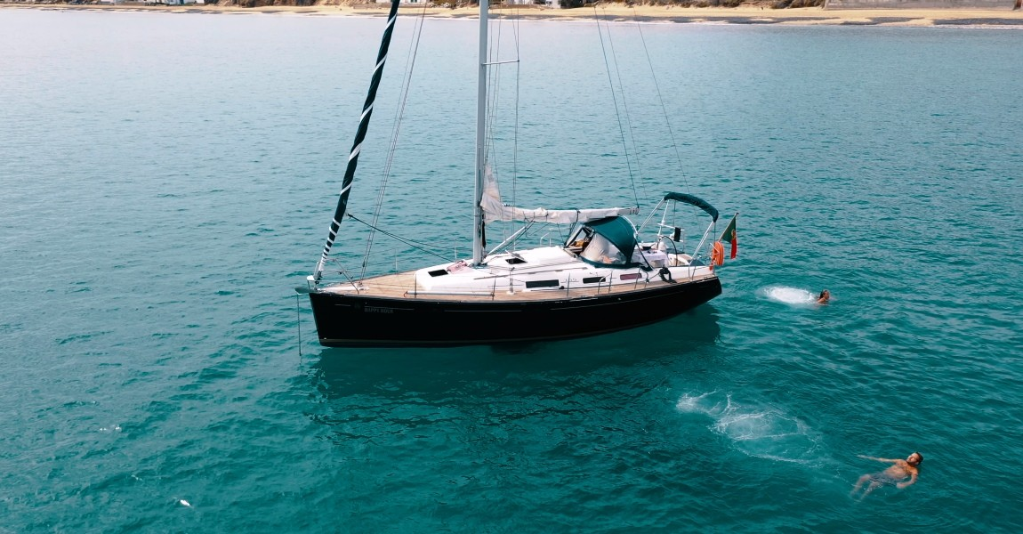 Boat & Yacht Rental in Madeira Islands