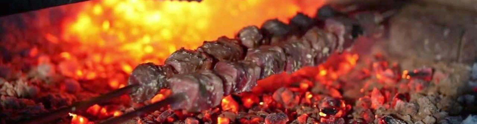 Madeira Island Gastronomy