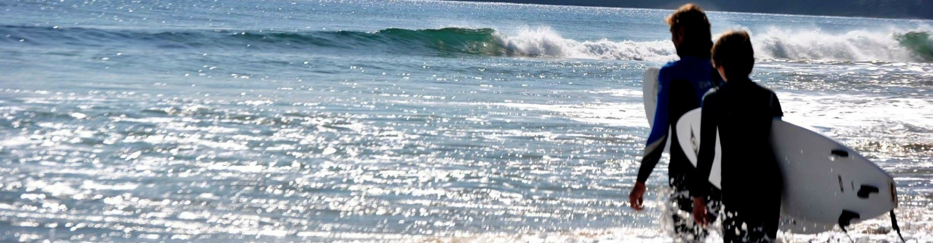 """Surf Experience in Porto Santo, Madeira"