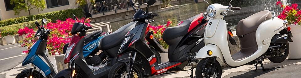 Motorbike Rental in Madeira Island