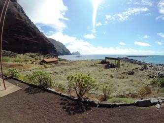 Desertas Islands Catamaran Trip from Funchal