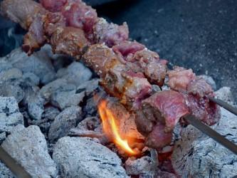 Best Espetada Madeira Food Tour