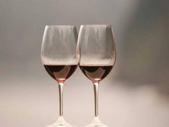 Madeira Wine One Day Tour