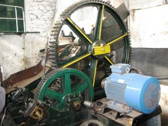 Sugar Cane Museum, Museu e Engenho da Cana-de-Açúcar