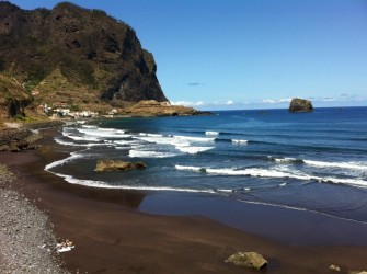 Madeira Surf School