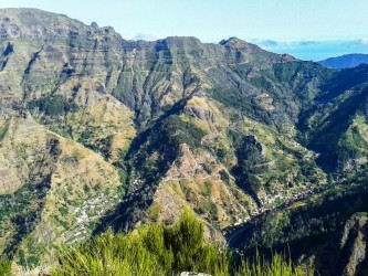 Trompica Easy Trail Tour in Madeira Island (1)-min